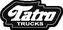 Tatro Trucks